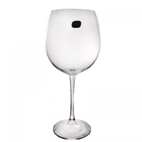 Набір бокалів Bohemia Vintage XXL д/вина 700мл.2шт.