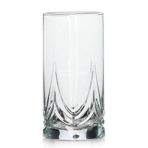 Набор стаканов Triumph 290мл.  Pasabahce