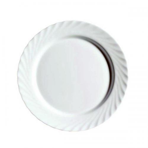 Блюдо Trianon круг. 32см. Luminarc