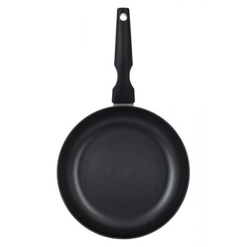 Сковорода Ringel Safran алюміній з антипригарним покриттям RG1114-24