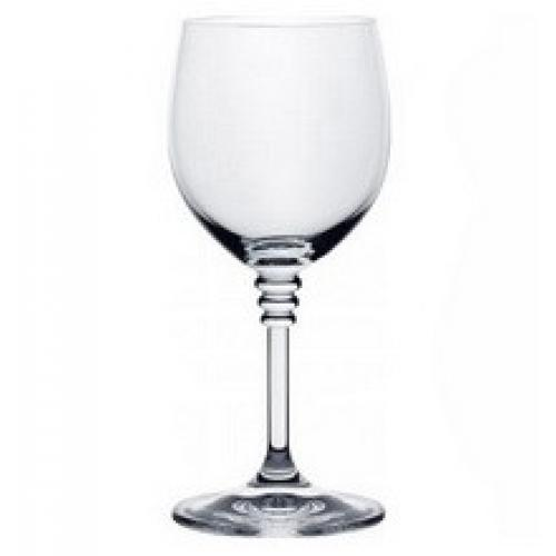 Набір бокалів Bohemia Olivia для вина 240мл. 6шт. стекло СХ-40346-240 Чехия Bohemia