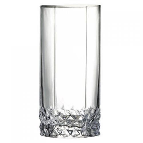 Набор стаканов Valse 290мл. Pasabahce