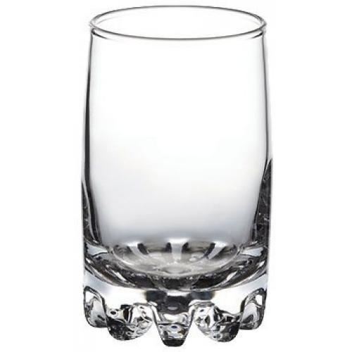 Набор стаканов Pasabahce Sylvana 185мл. 6шт. стекло СХ-42413 Турция