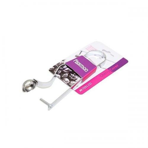 Приспособление для удаления косточек FISSMAN AY-7231.CC Fissman
