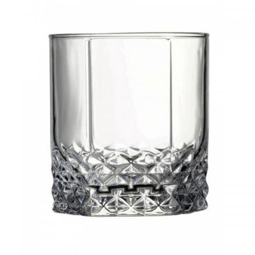 Набор стаканов Valse 325мл. Pasabahce