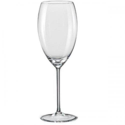 Набір бокалів Bohemia Grandioso для вина 600мл.