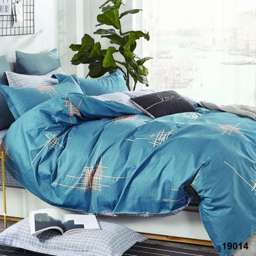 Комплект постельного белья   Viluta