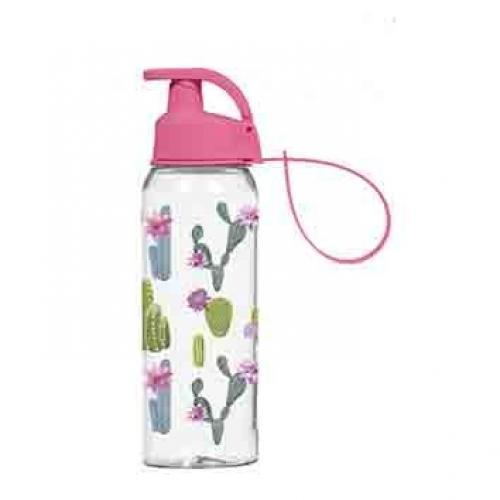 Пляшка для води Herevin