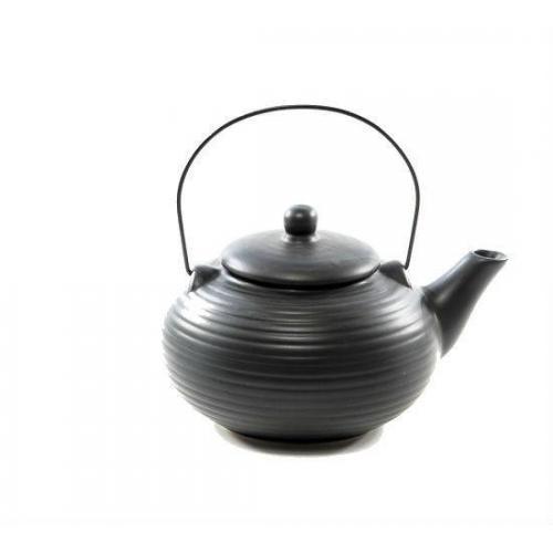 Заварювальний чайник Fissman 750 мл  9350.750