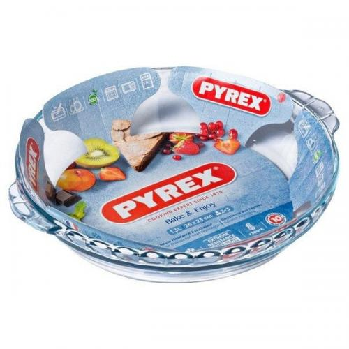 Форма  Pyrex