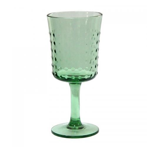 "Бокал для вина ""Пимпл"" 370мл.   Olens"