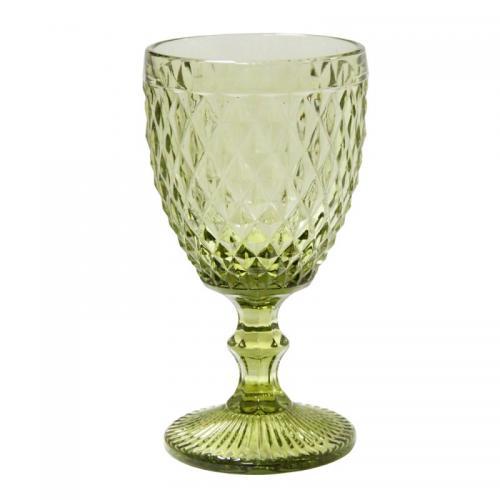 "Бокал для вина ""Кедр"" 250мл Olens"