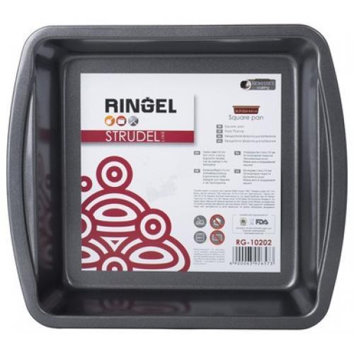 Набор столовых приборов  Ringel