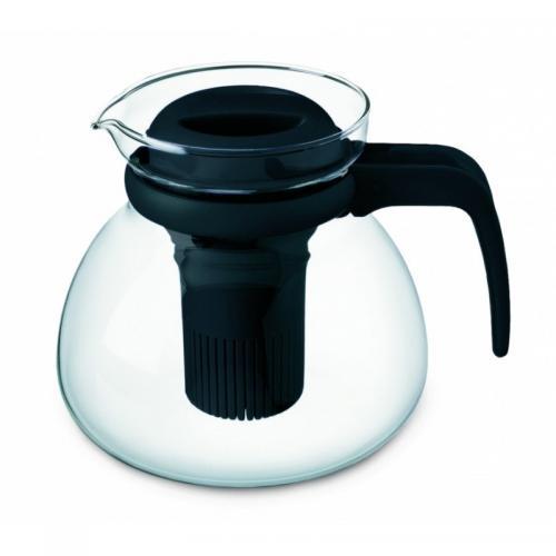"""Чайник """"Сватава"""" 1,5л.  SIMAX"""