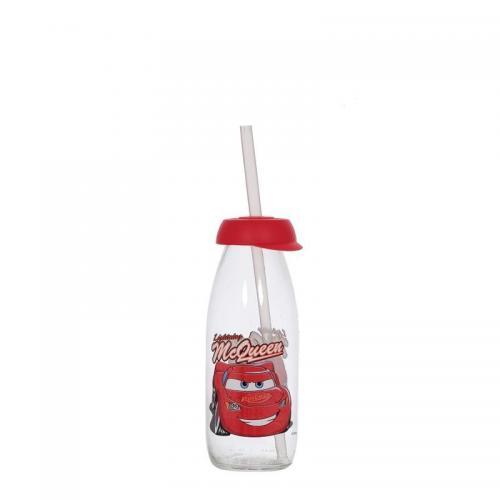Пляшка для води