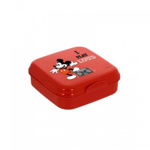 Сендвічбокс Herevin Disney Mickey Mose