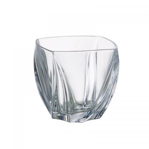 Набір склянок            Bohemia