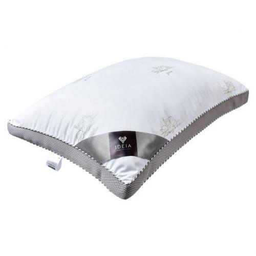 Подушка IDEIA Classica Soft 3D 50х70 см  8-31771