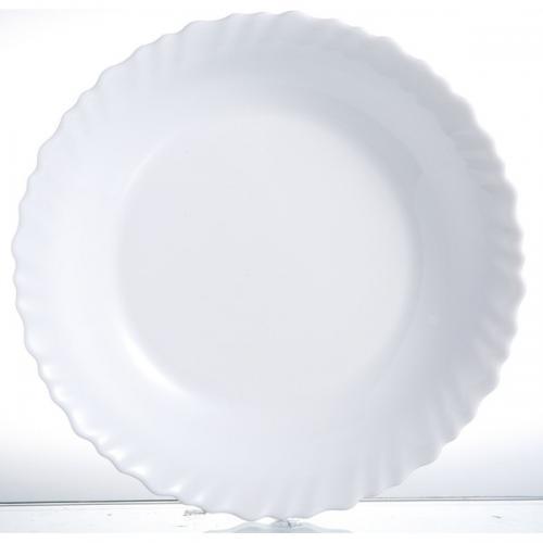 Блюдо Luminarc Feston круг. 28см. глибоке