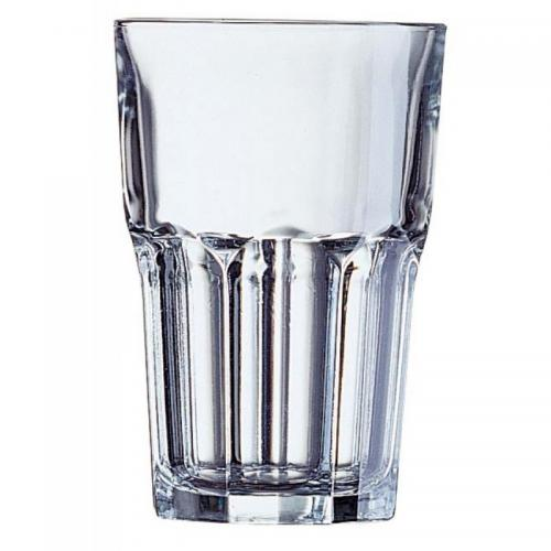 Granity Набір склянок 650мл.