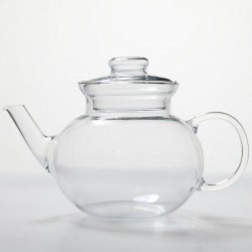 Чайник 1л.