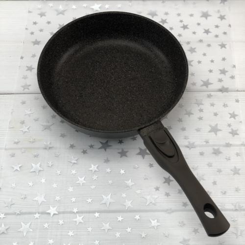 Сковорода  Биол