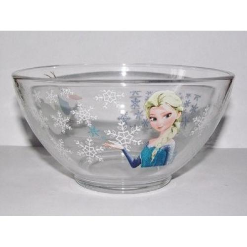 Disney Frozen Піала 500мл.