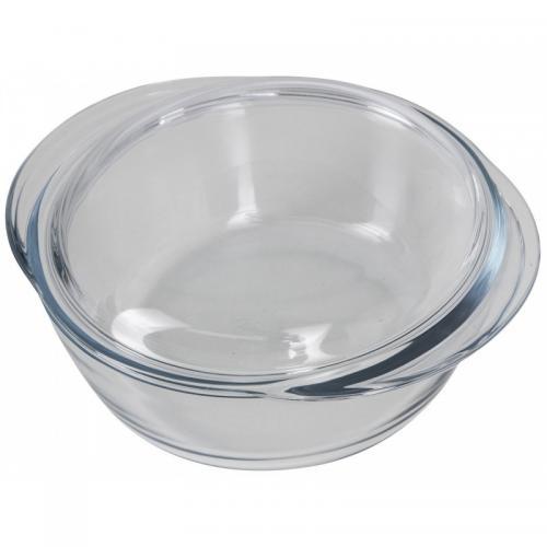 Форма PYREX для суфле стекло 204А000