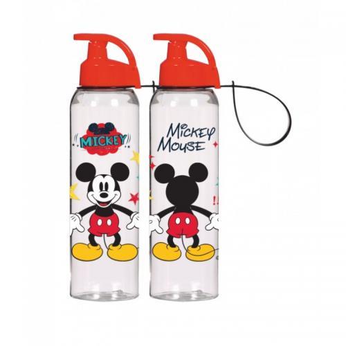 Бутылочка Disney Mickey Mouse 0.5л. Herevin