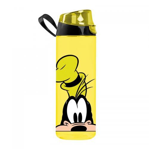 Бутылочка Disney Groofy 0.75л.  Herevin