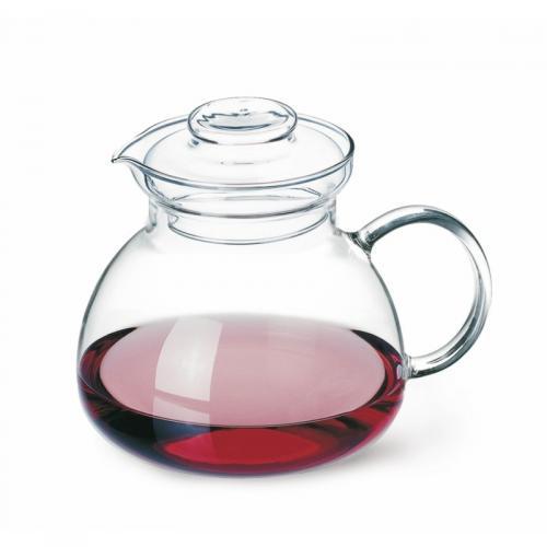 """Чайник """"Марта"""" 1,5л SIMAX"""