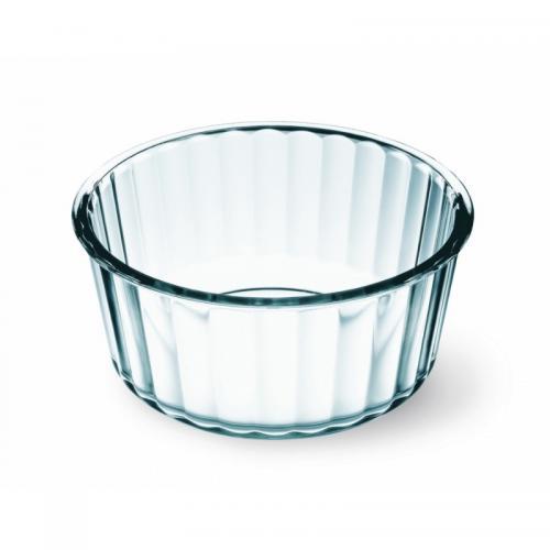 Форма SIMAX 1,9 л  жаростойкое стекло 6606