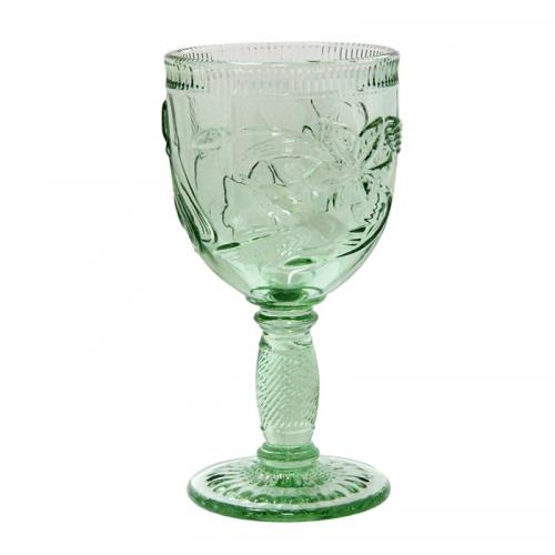 """Бокал для вина """"Марпл"""" 250мл. Olens"""