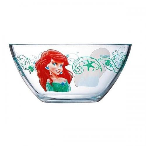 Disney Princes royal Піала 500мл.