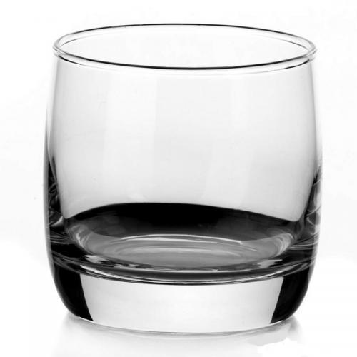 Набір стаканів  Luminarc