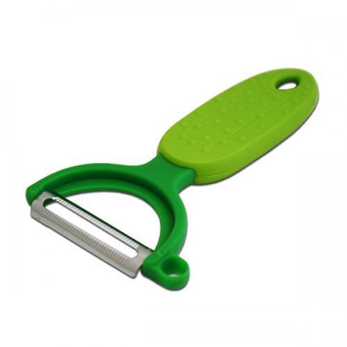 Нож для овощей Y-форма Fissman