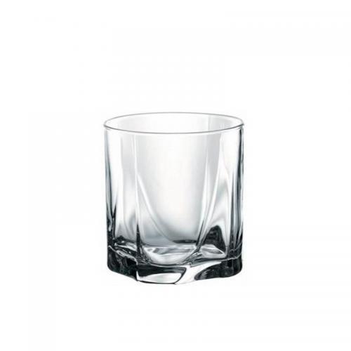 Набор стаканов Luna 235мл. Pasabahce