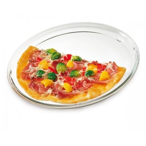 Форма SIMAX для пицци 32см.*2см.