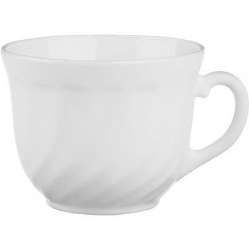 Чашка Trianon кофейная 90мл. Luminarc