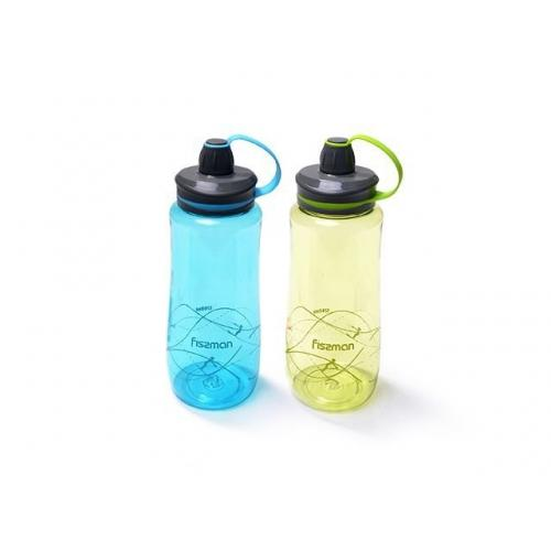 Пляшка для води  Fissman