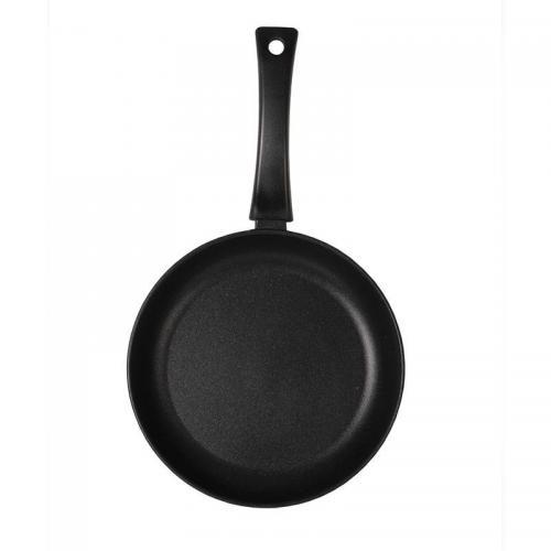 Сковорода BIOL Оптіма 28 см  280см. алюміній з антипригарним покриттям 2804П