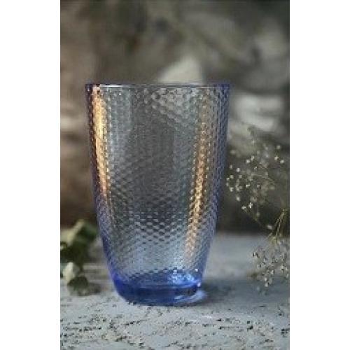 Набор стаканов Olens