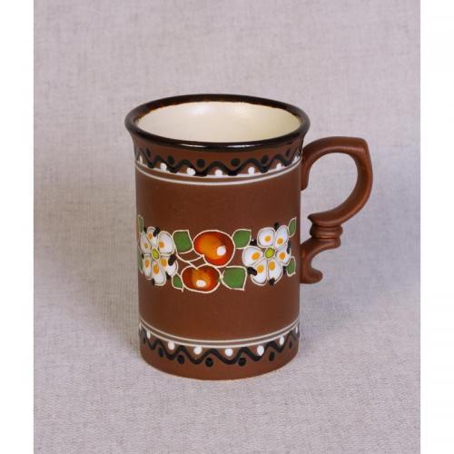 Чашка  Добра глина