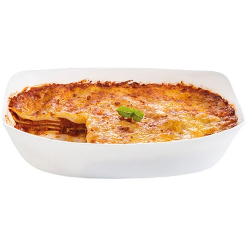 Блюдо  Luminarc