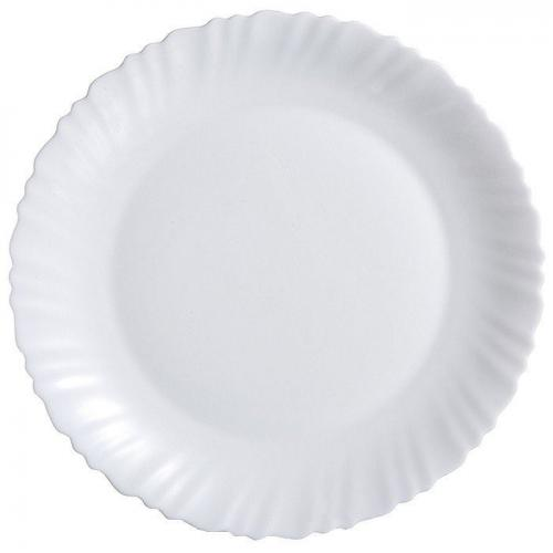 Блюдо Luminarc Feston круг. 30см.