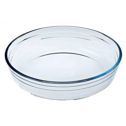 Форма для пирога 26см.(2,1л.) O Cuisine