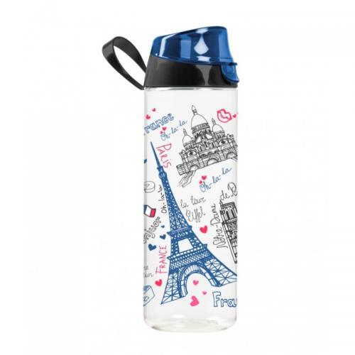 Бутылочка Paris 0,75л. Herevin